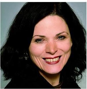 Prof. Maria Gravari-Barbas